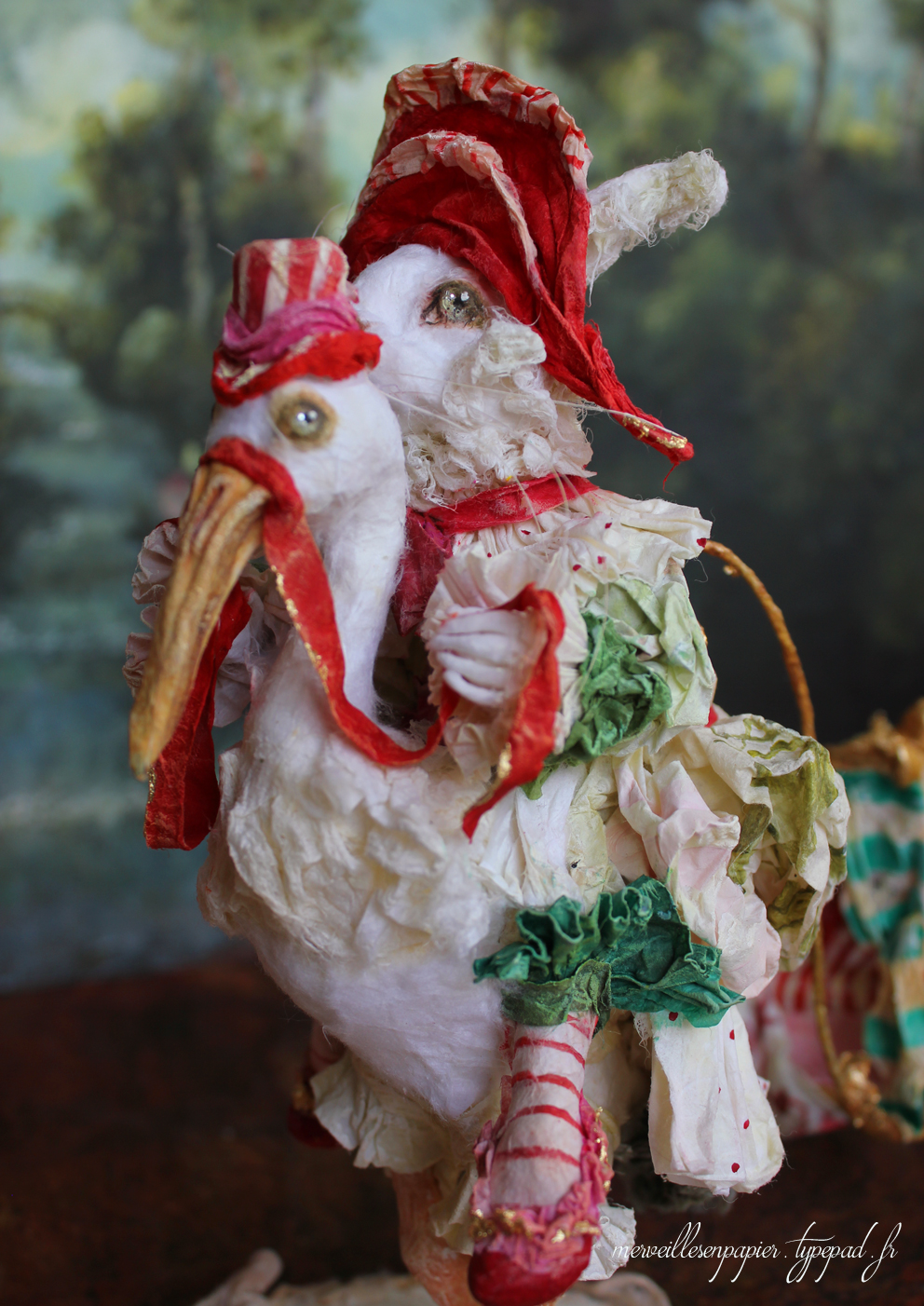 enfant-lapin-blanc--cygogne-20.jpg