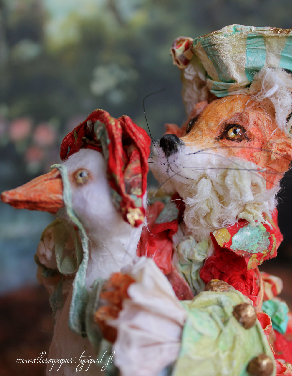enfant-renard-oie-29.jpg