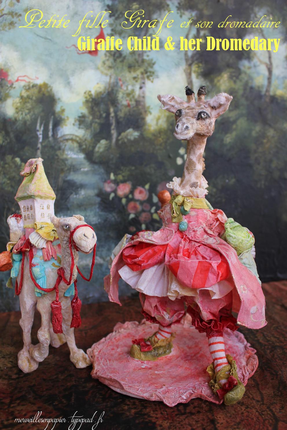 girafe-16.jpg