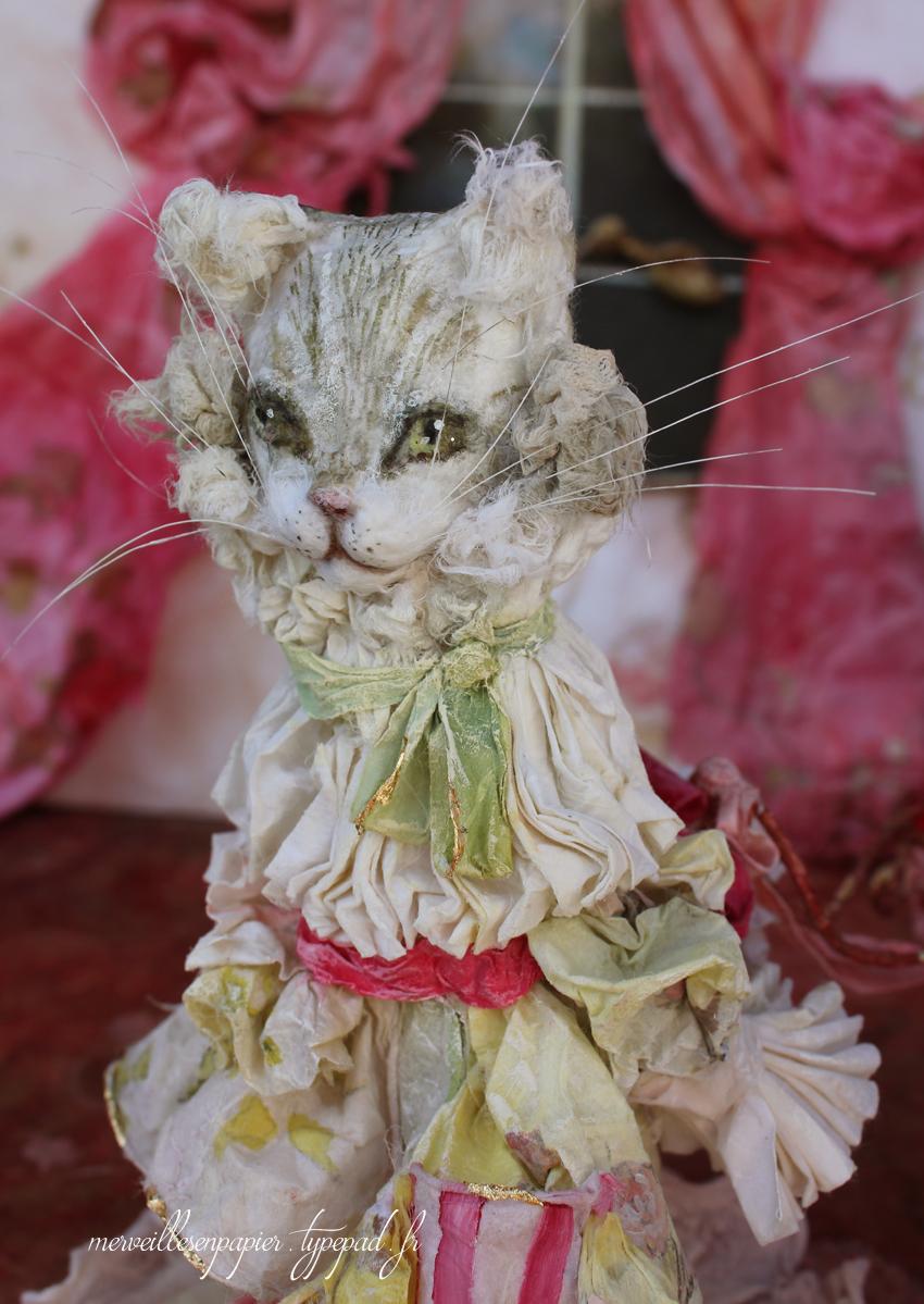 enfant-chat-18.jpg