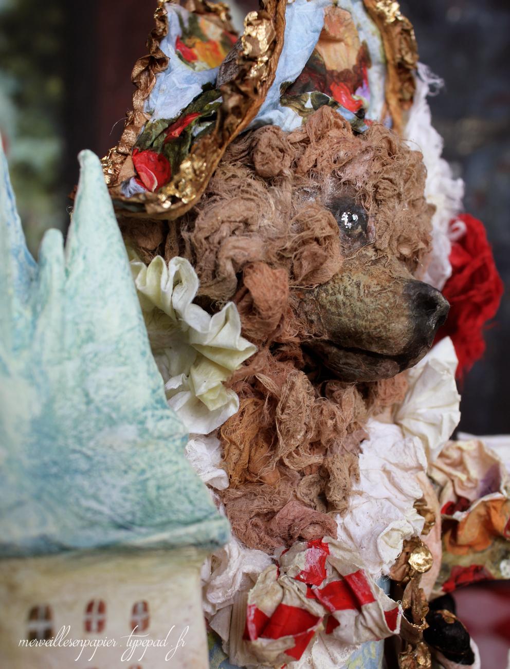 ours-marchand-de-jouets--4.jpg