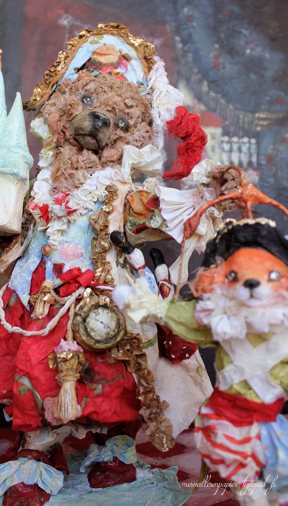 ours-marchand-de-jouets-8.jpg