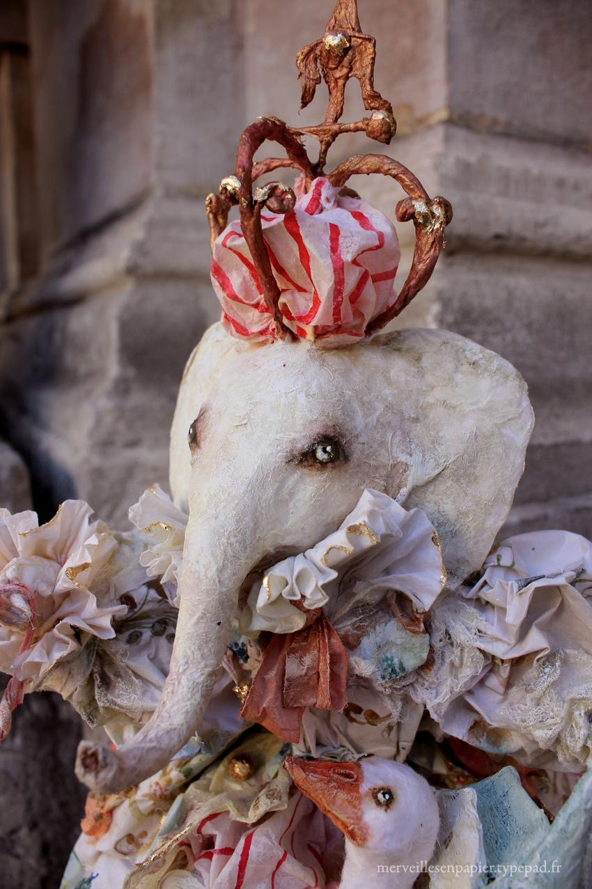 elephant-et-son-oie-3.jpg