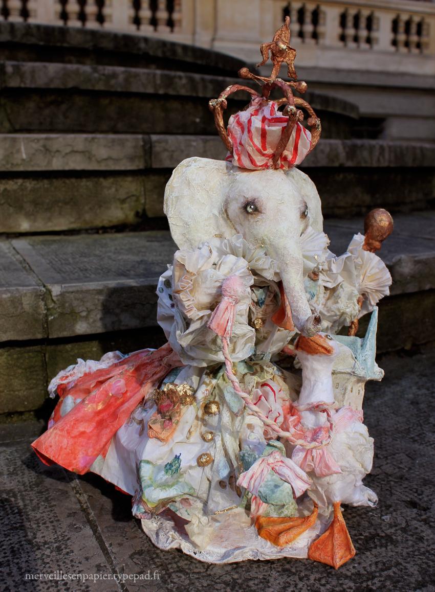elephant-et-son-oie--6.jpg