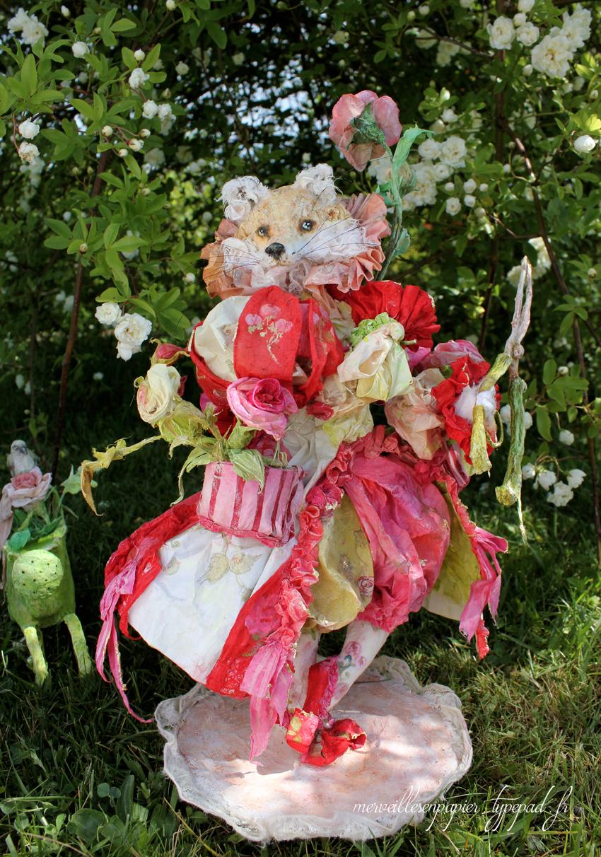 renard-jardinier-13.jpg