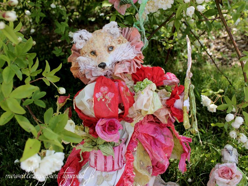 renard-jardinier-FB.jpg