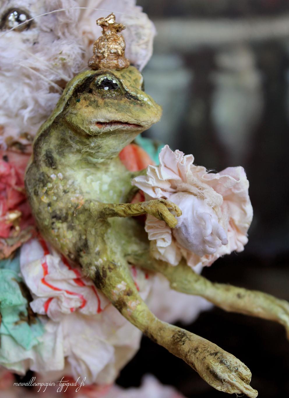 princesse-chat-et-sa-grenouille-5.jpg