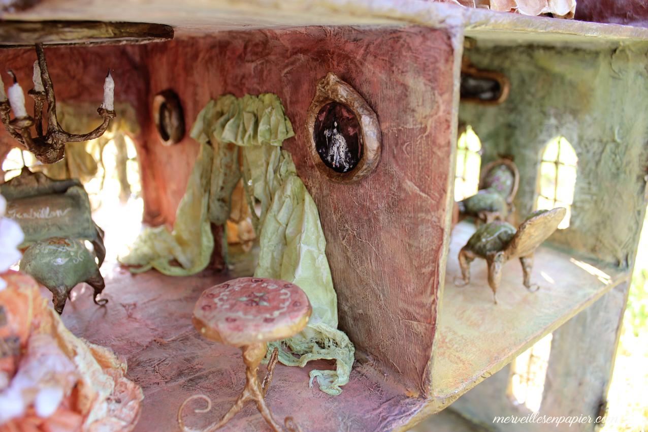 cinderella-dollhouse-.jpg