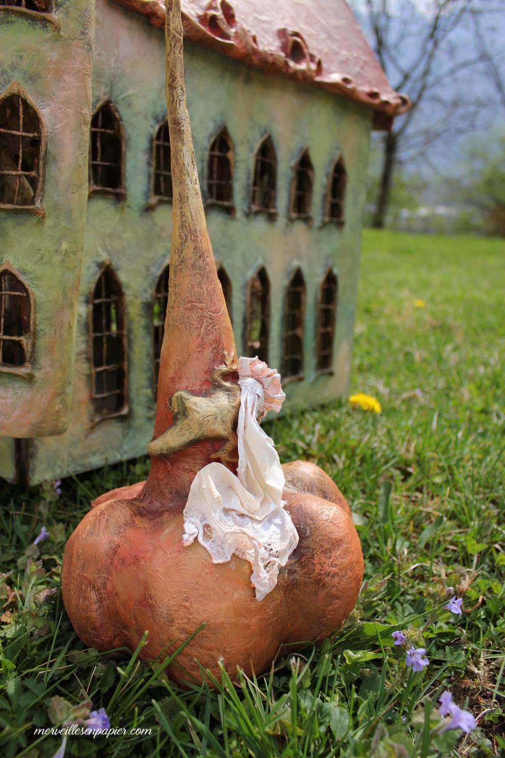 cinderella-dollhouse-11.jpg