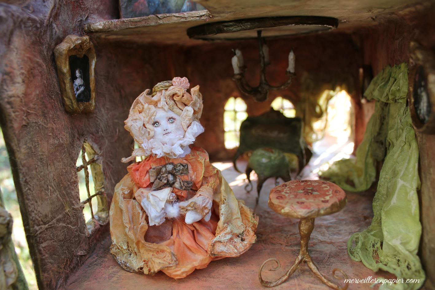 cinderella-dollhouse--96.jpg