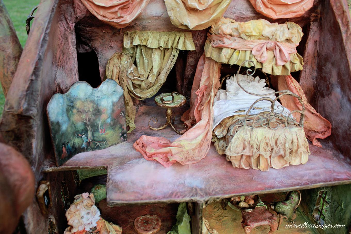 Cinderella-dollhouse--79.jpg
