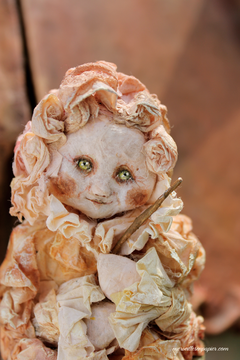 Fairy-Godmother-Cinderella-Dollhouse.jpg