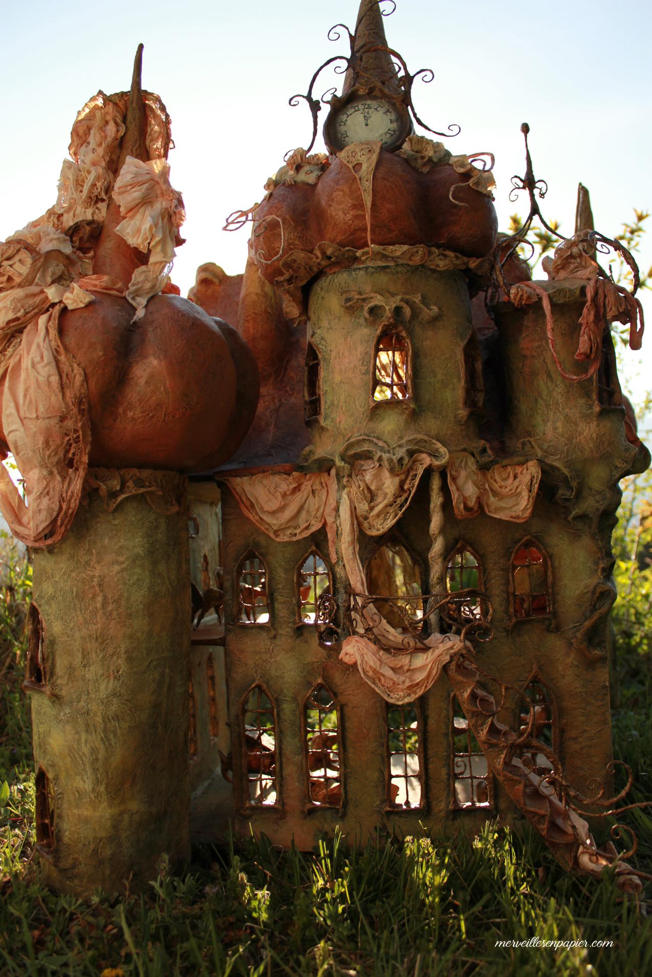 Cinderella-Dollhouse-77.jpg