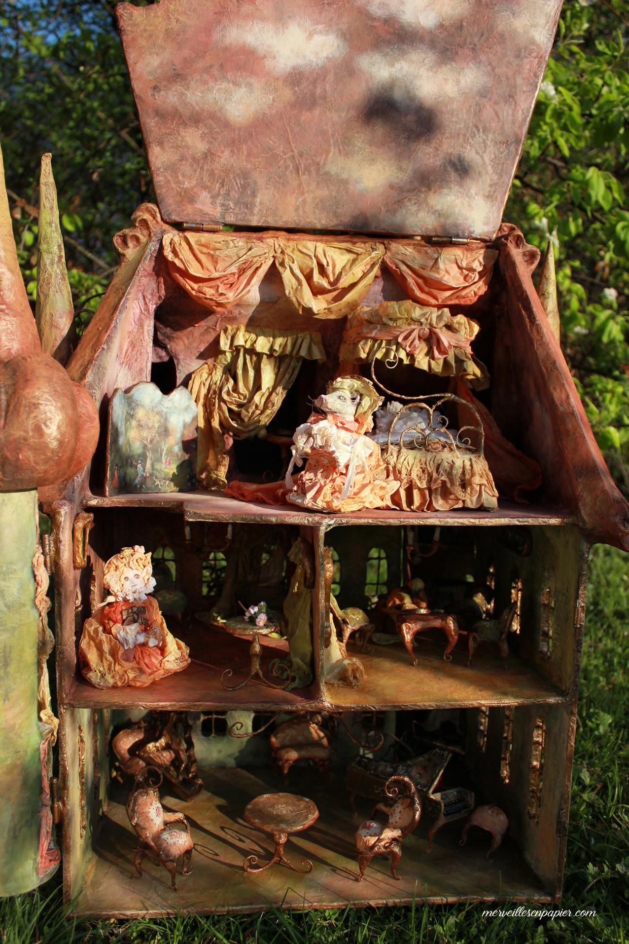 cinderella-dollhouse-79.jpg