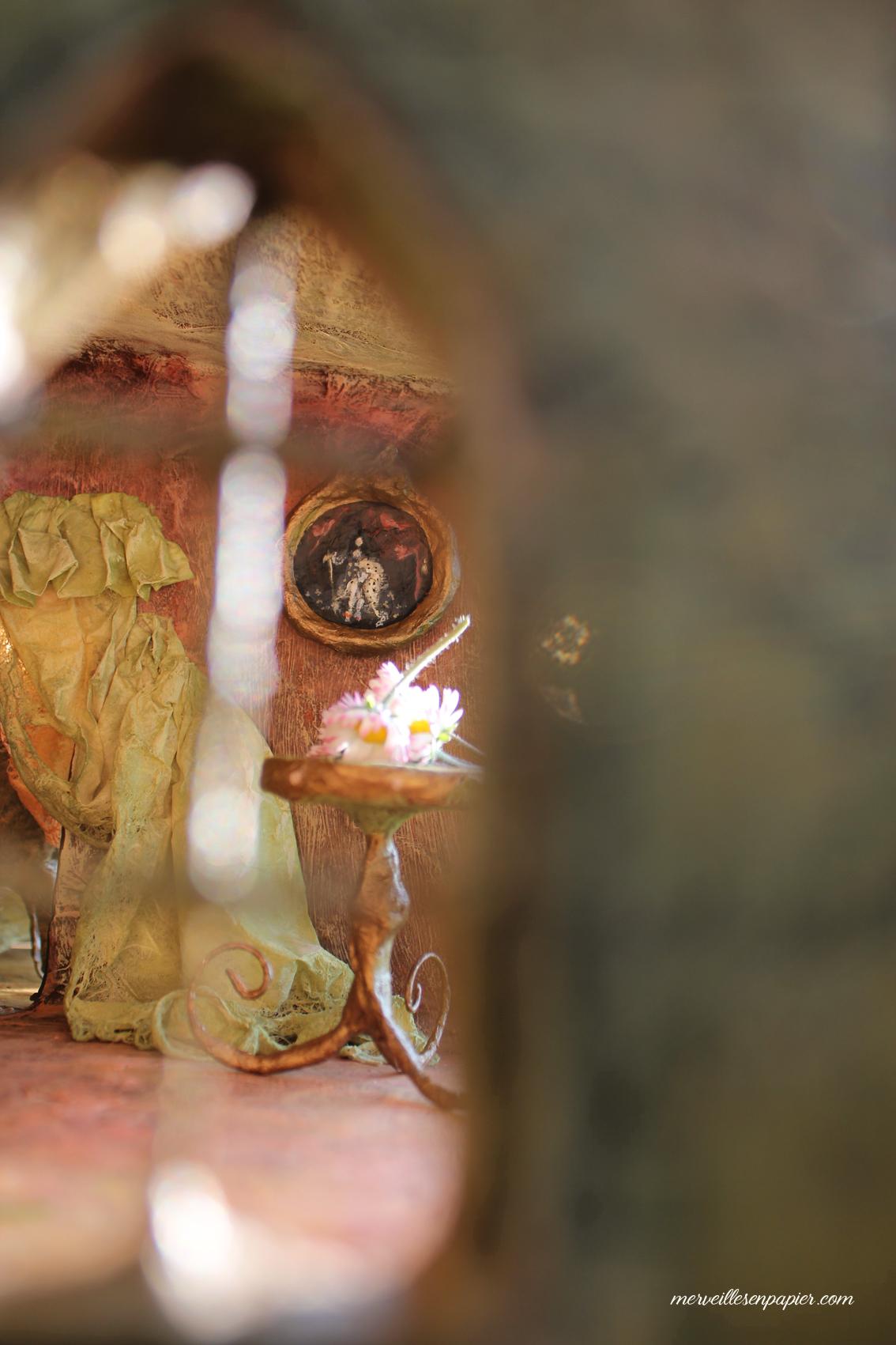 cinderella-dollhouse-28.jpg