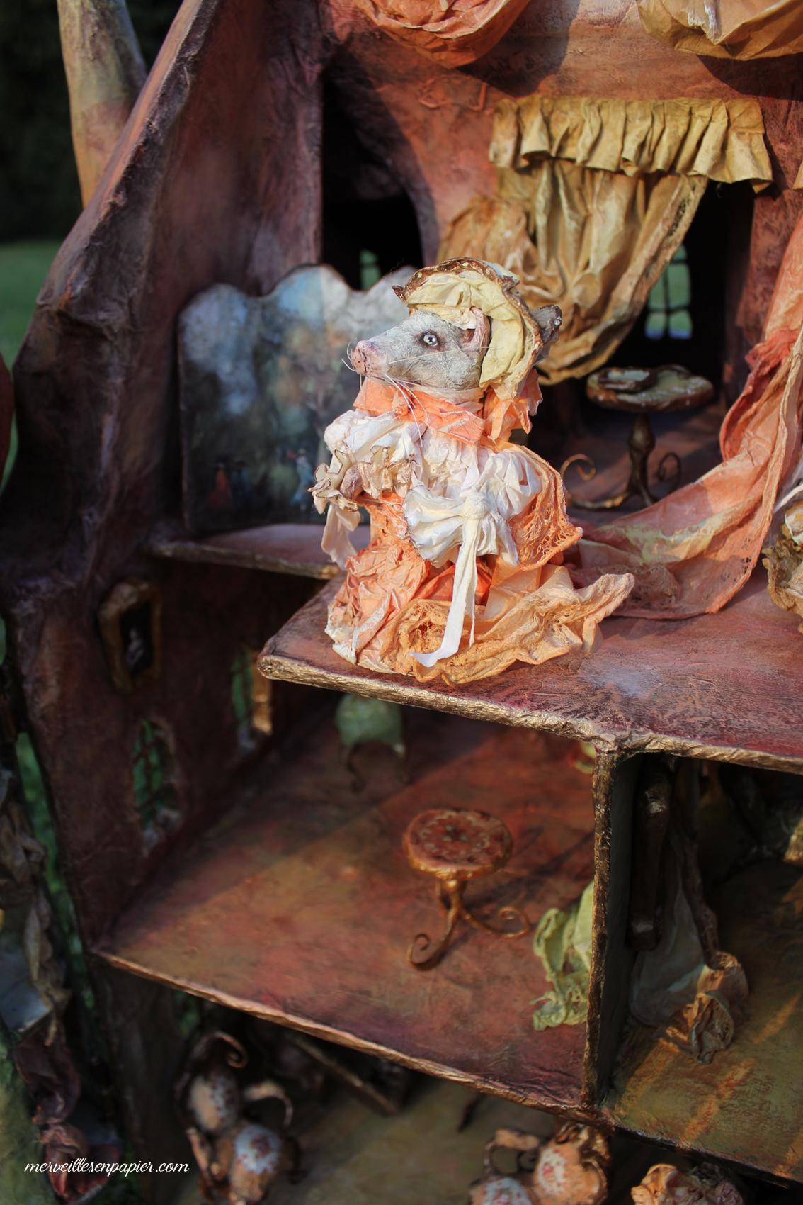 mouse-cinderella-dollhouse.jpg