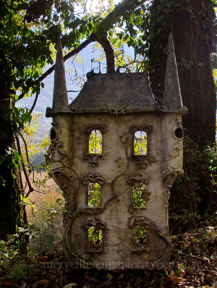 dollhouse 4.jpg