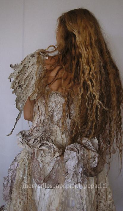 paper dress 8.jpg
