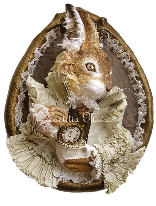 march hare.jpg