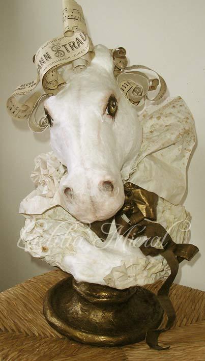 buste  cheval viennois.jpg