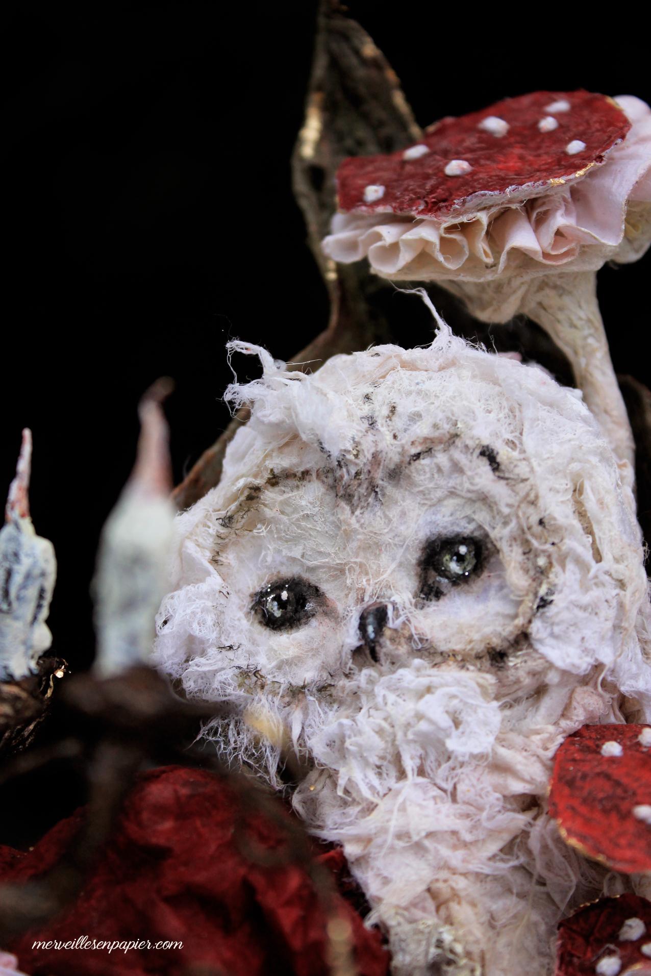 mushroom-owl-3.jpg