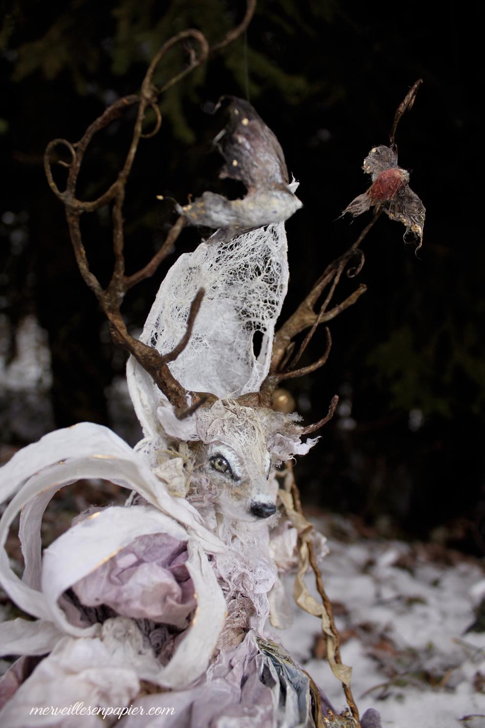 winter-deer-3.jpg
