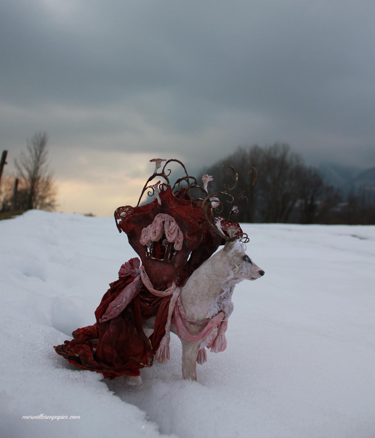 winter-deer-7.jpg