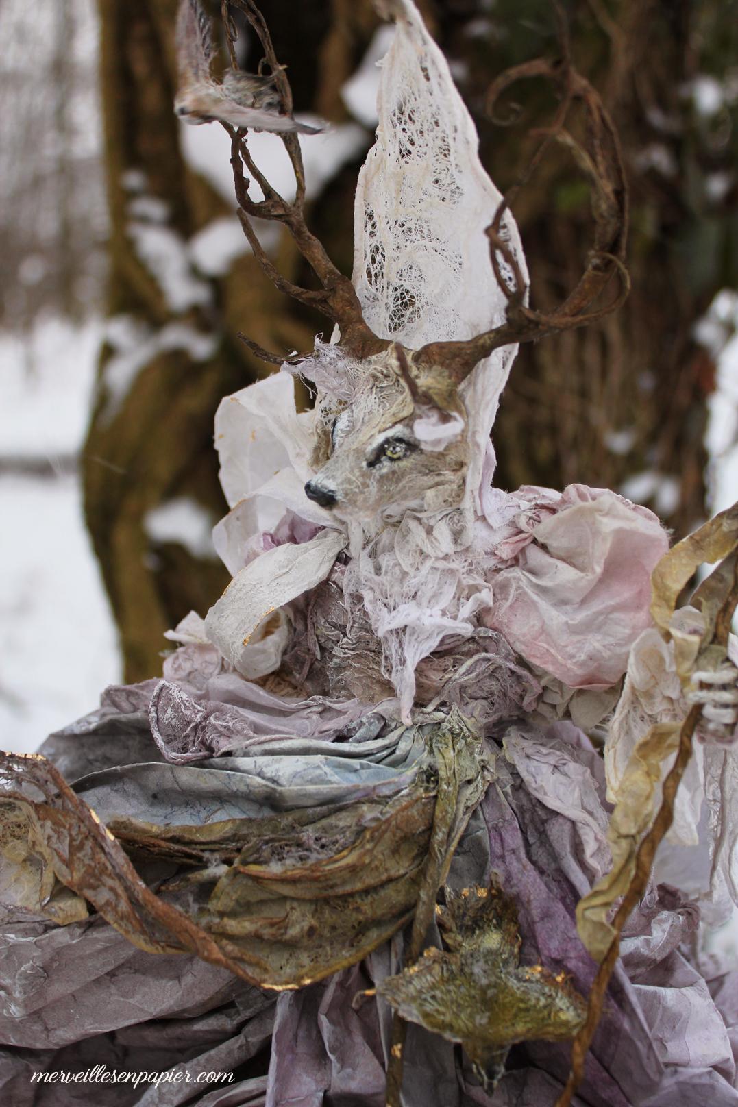 winter-deer-8.jpg