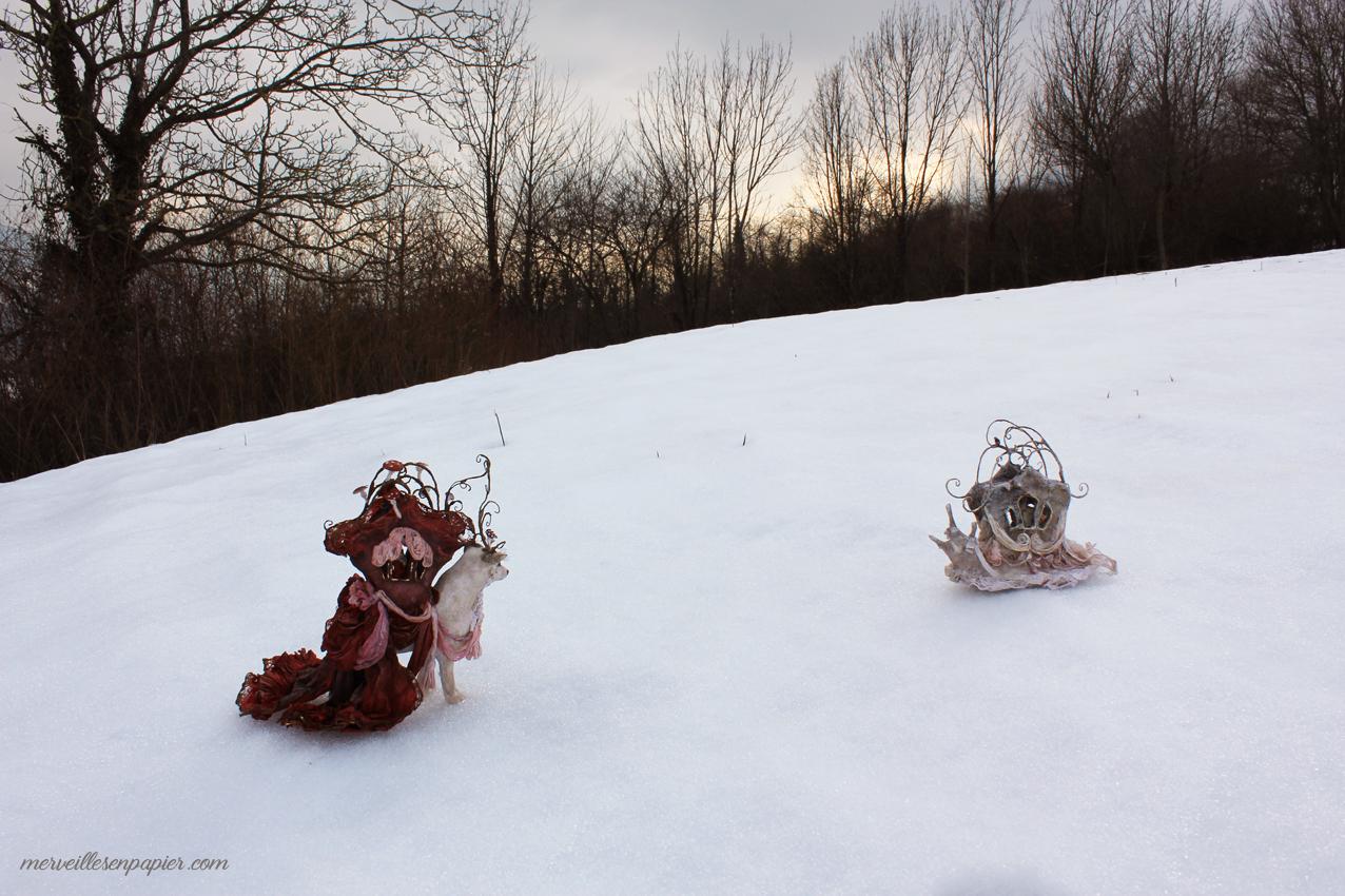 winter-deer-9.jpg