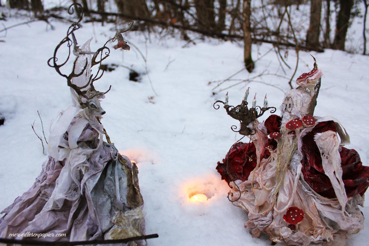 winter-deer-88.jpg