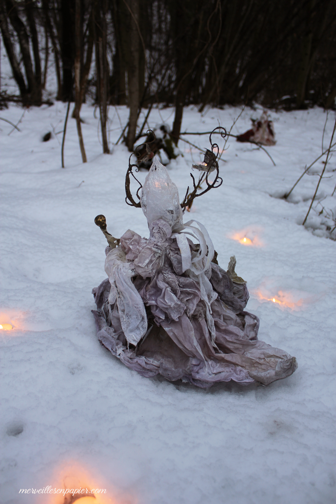 winter-deer--8.jpg