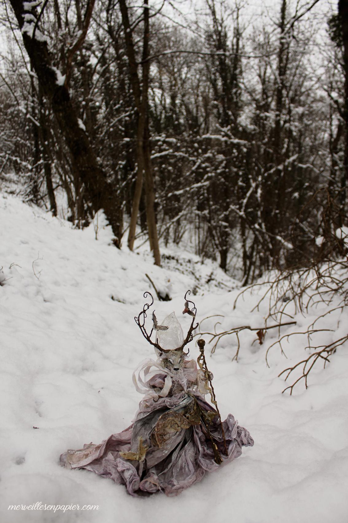winter-deer-89.jpg