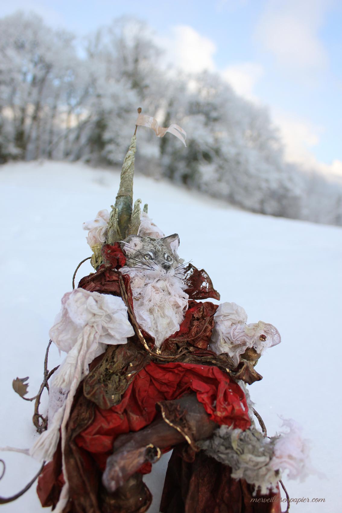 winter-wolf-47.jpg