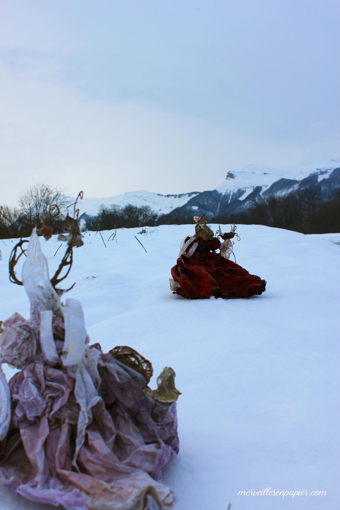 winter-walk-.jpg