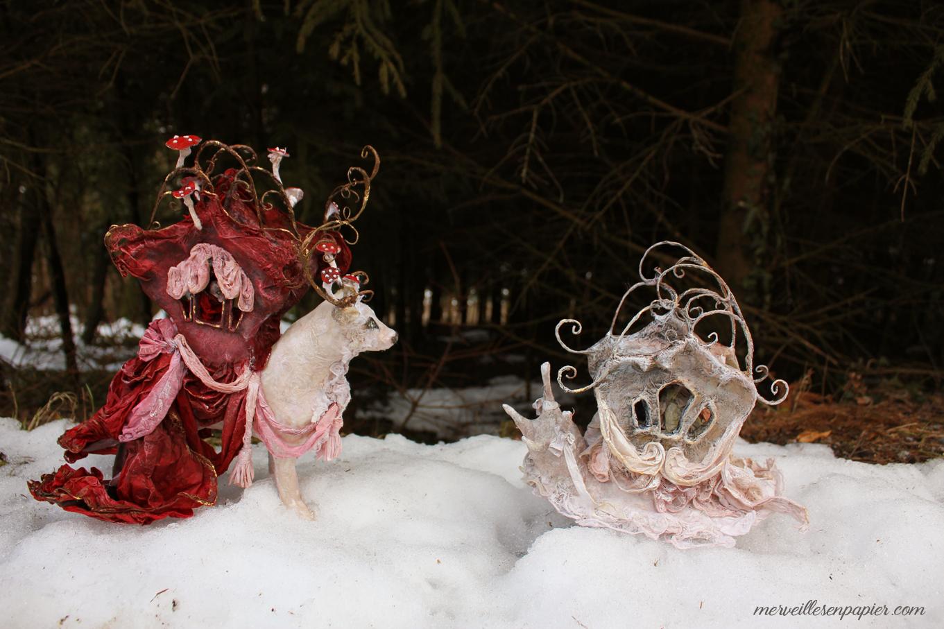 winter-deer-74.jpg