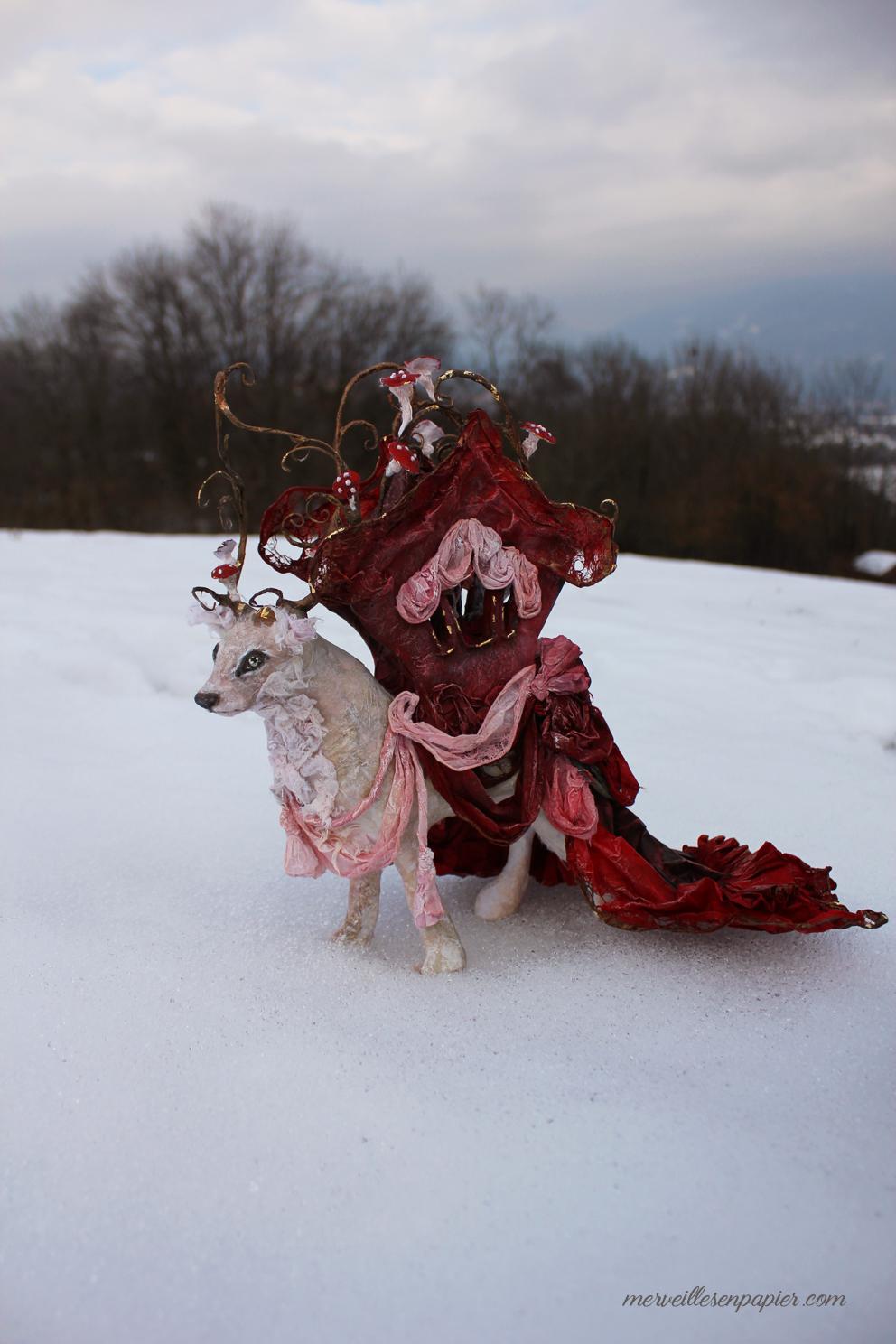 winter-deer-47.jpg