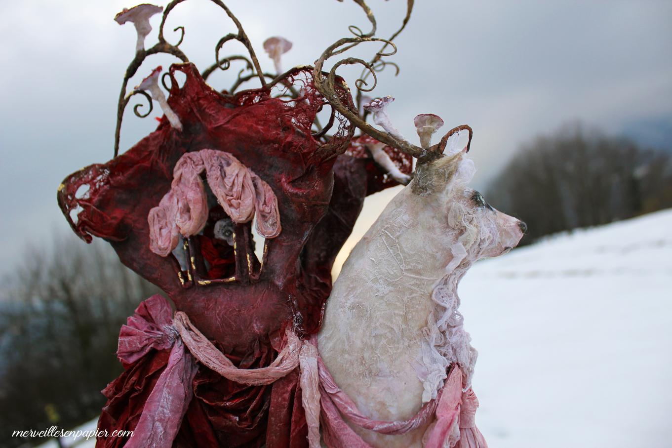 winter-deer-77.jpg