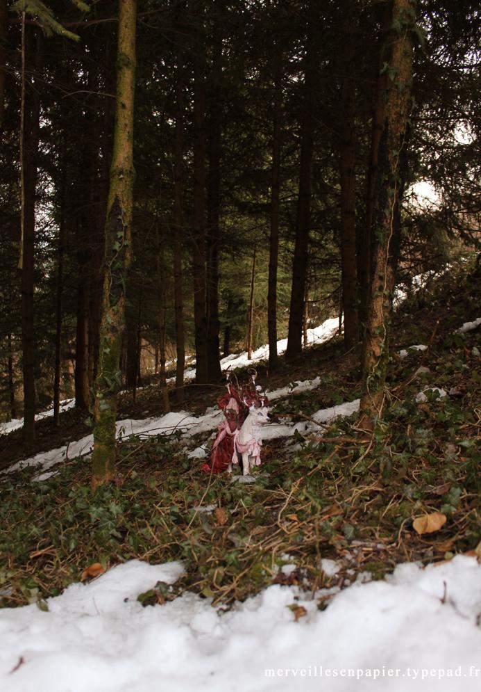 winter deer 88.jpg