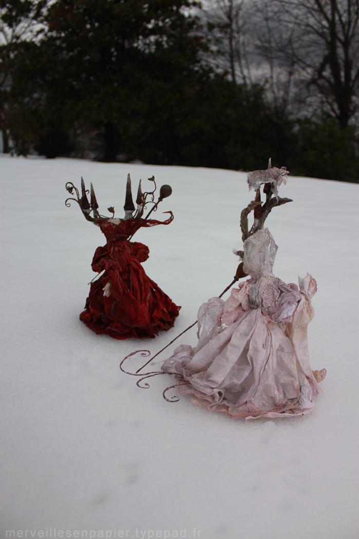 winter ibex 7.jpg