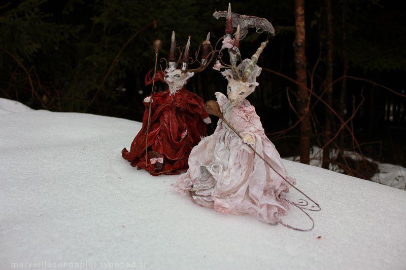 winter ibex 36.jpg