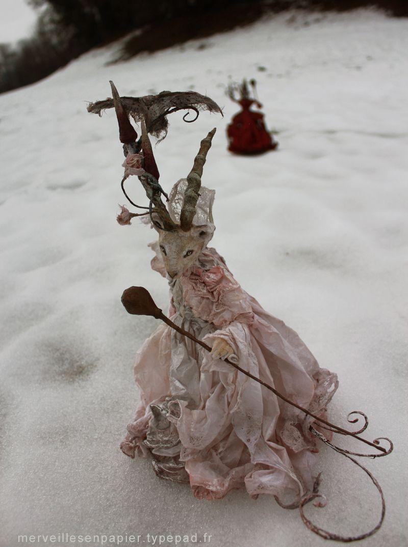 winter ibex 41.jpg