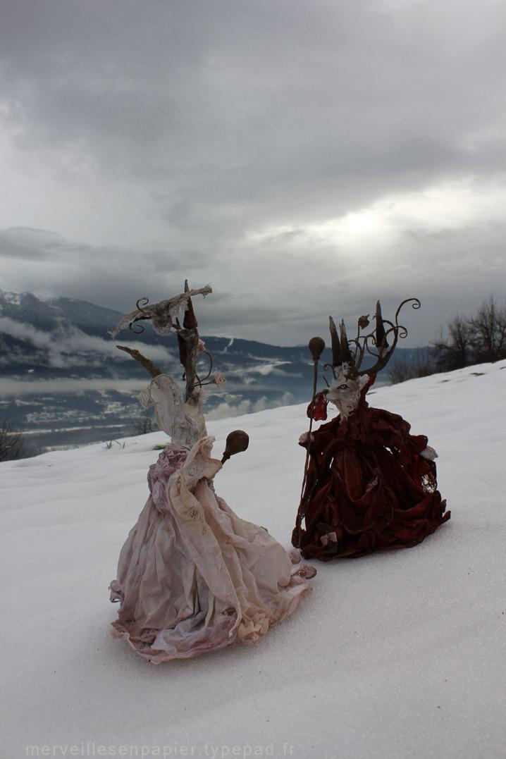 winter ibex 14.jpg