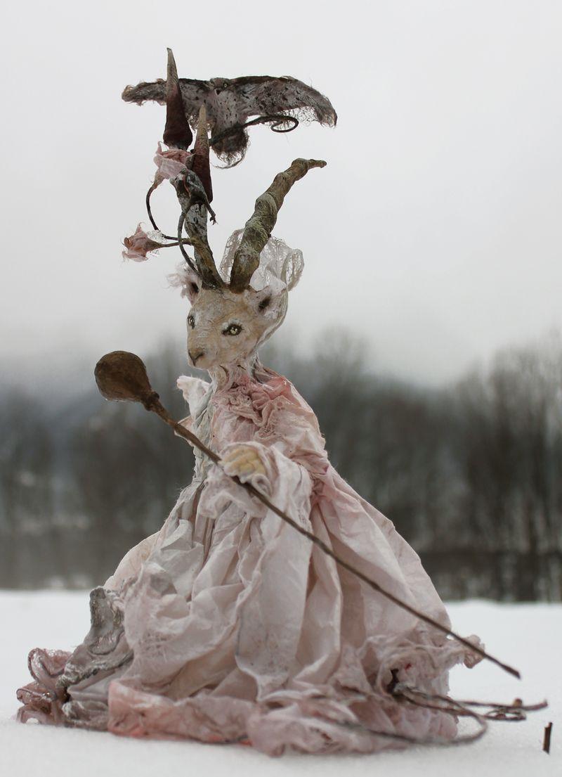 winter ibex 77.jpg