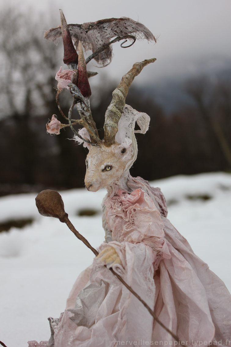winter ibex 66.jpg