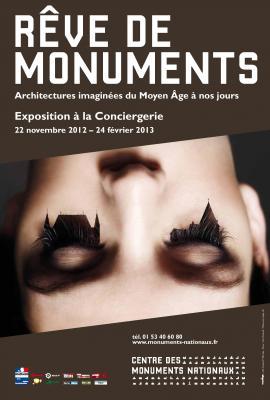exposition-reve-de-monuments-conciergerie (2).jpg