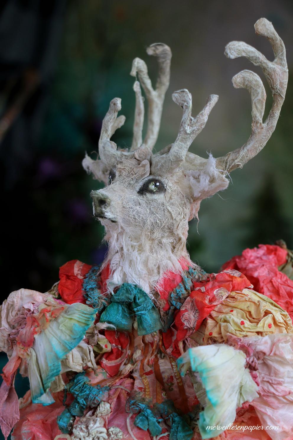 deer-child-89.jpg