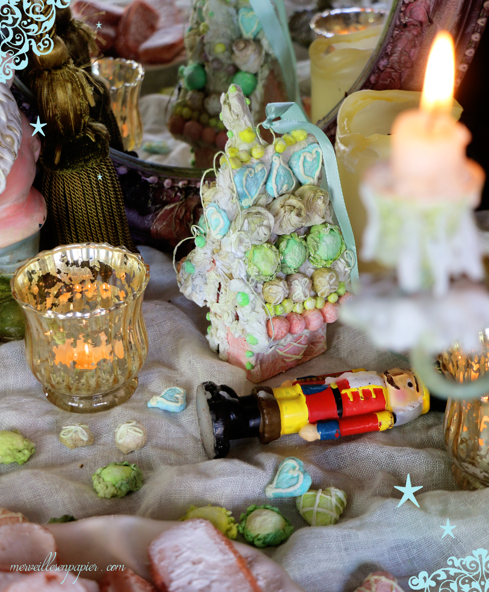 Christmas-ornaments-Workshop.jpg