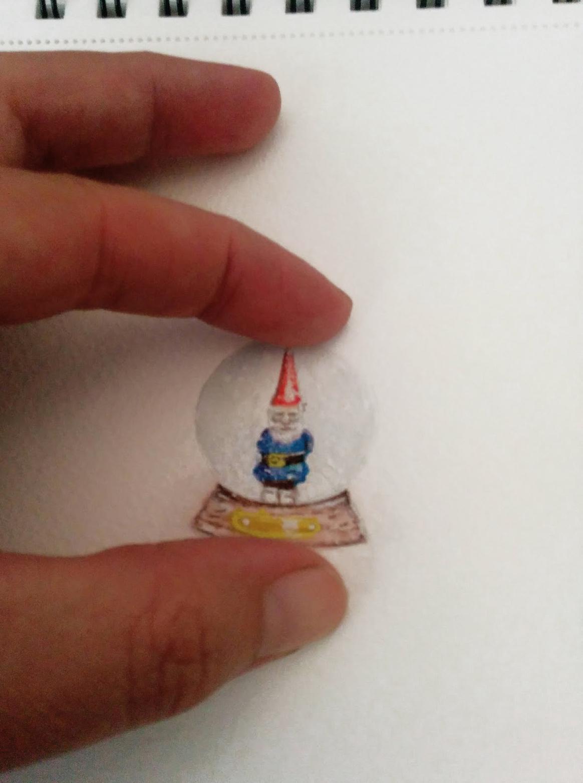 Desirée's-schilte-miniature-3.jpg