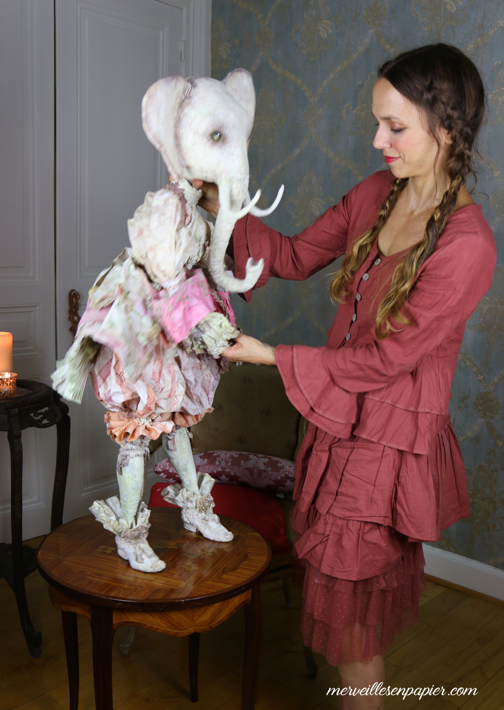 paper-elephant-doll-workshop-25.jpg