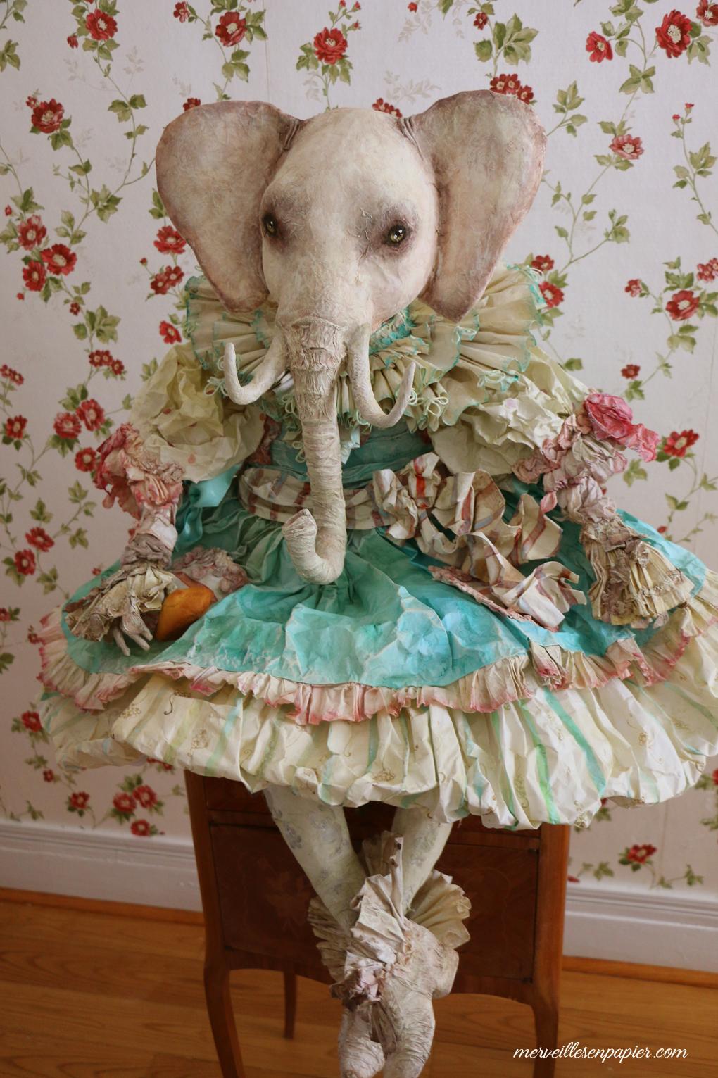 paper-dress-workshop.jpg